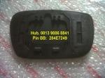 Kaca Spion Original Avanza 2008 - 2011 = Rp 145.000