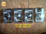 Power Handle = Rp 75.000