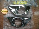 Ring Foglamp Grand New Innova = Rp 195.000