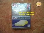 Body Cover / Sarung Mobil Grand Vitara = Rp 175.000
