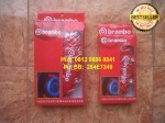 Cover Rem Brembo = Rp 65.000