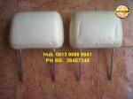 Headrest / Sandaran Kepala Universal = Rp 85.000