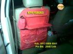 Car Organizer Table / Rak Meja Mobil = Rp 95.000
