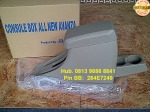 Consule Box With Armrest All New Avanza = Rp 495.000