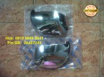 Cover Spion All New Xenia = Rp 225.000