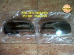 Cover Spion Rust / Terios Model Tempel = Rp 175.000