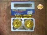 Lampu Foglamp Yellow H-619 = Rp 65.000