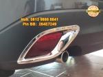 Ring / Garnish Reflektor Bumper Mazda CX-5 = Rp 235.000