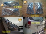 Garnish All New Avanza Xenia Model Sporty = Rp 375.000