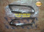 Garnish Reflektor Bumper All New Xenia / Avanza = Rp 135.000