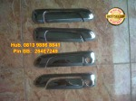 Handle Cover Jazz Old Idsi / Vtec = Rp 125.000