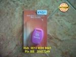 Kondom Kunci Jazz = Rp 55.000