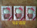 Parfum Mobil Hello Kitty Rp 65.000