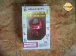 Power Handle HelloKitty = Rp 95.000