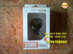 Power Handle Honda = Rp 75.000