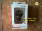 Power Handle Toyota = Rp 75.000