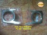 Ring / Garnish Foglamp Etios Type J = Rp 195.000