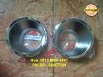Ring / Garnish Reflektor Bumper Avanza Veloz = Rp 195.000
