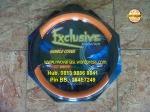 Sarung Stir Exclusive = Rp 75.000