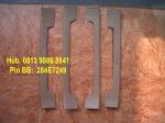 Sill Plate Samping Avanza 2004 - 2006 = Rp 85.000