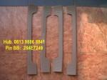 Sill Plate Samping Xenia 2004 - 2006 = Rp 75.000