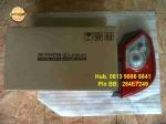 Stop Lamp Kanan Original Agya / Ayla = Rp 395.000