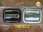 Tank Cover / Tutup Bensin Model Luxury Terios = Rp 55.000