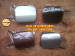 Cover Towing Hook / Tutup Derek Depan + Belakang All New Avanza = Rp 125.000