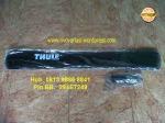 Windfairing Thule = Rp 325.000