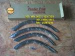 Fender Trim Stainless Steel Xenia 2004 -2011 = Rp 225.000