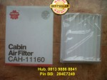 Filter AC Xenia = Rp 95.000