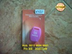 Kondom Kunci CRV = Rp 55.000