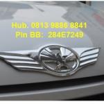 Ring Logo Depan Agya = Rp 175.000