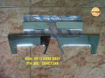 Handle Cover HRV = Rp 145.000
