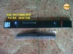 Rear Wiper Blade 12 Inch Innova Avanza Old Fortuner Yaris Harier Landcruiser Rav4 = Rp 115.000