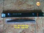 Rear Wiper Blade 14 Inch Jazz = Rp 125.000