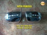 Cover Spioan ALL New Avanza - Agya Model Ganti = Rp 345.000