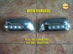 Cover Spion Avanza Old Type G Model Ganti = Rp 245.000