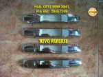 Handle Cover New Innova = Rp 125.000