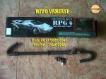 Kunci Stir ke Pedal RPG = Rp 165.000