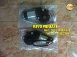 Power Windows Gear 7 = Rp 135.000