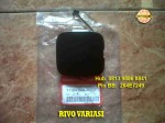 Cover Towing Hook / Tutup Derek Depan Jazz Idsi = Rp 125.000