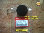 Tutup Derek / Cover Towing Hook All New Jazz / Jazz RS 2008 - 2011 = Rp 125.000