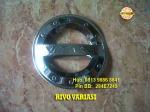 Tank Cover / Tutup Bensin Grand Vitara = Rp 55.000