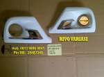 Ring Cover Foglamp All New Avanza Luxury = Rp 235.000