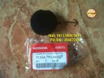 Tutup Derek / Cover Towing Hook Honda All New Jazz / Jazz RS 2013 - 2014 = Rp 125.000