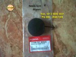 Tutup Derek / Cover Towing Hook Honda Mobilio Type E = Rp 125.000