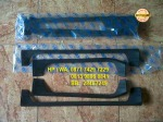 Sill Plate Samping All New Innova 2016 = Rp 95.000
