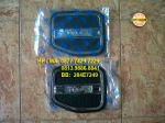 Tank Cover / Tutup Bensin Luxury All New Innova 2016 = Rp 65.000