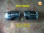 Cover Spion + Lampu Grand New Avanza = Rp 325.000